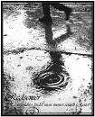 Cover: Redeemer