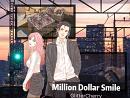 Cover: Million Dollar Smile
