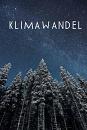 Cover: Klimawandel