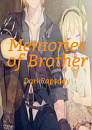 Cover: Memories of Brother