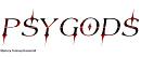 Cover: PsyGods