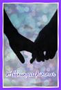 Cover: Hoffnungsschimmer