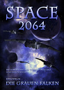 Cover: SPACE 2064 - 01