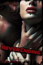 Cover: Never Ending!