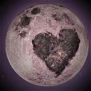 Cover: Valentinstag ... Liebe oder doch Einsamkeit?