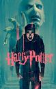 Cover: Psychosen-Potter im Orden des Wahnsinns