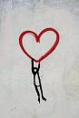 Cover: Ich, er und die Liebe