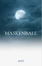 Cover: Maskenball