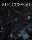 Cover: Successor