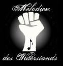 Cover: Melodien des Widerstands