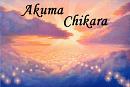Cover: Akuma Chikara