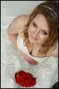 Cover: Bridal dream