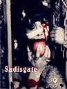Cover: Sadisgate