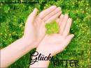 Cover: GlücksRITTER