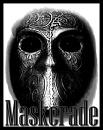 Cover: Maskerade