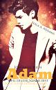 Cover: Adam
