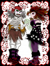 Cover: Rider und Lilly
