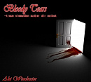 Cover: Bloody Tears