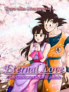 Cover: Eternal Love
