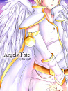 Cover: Angel's Fate