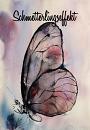 Cover: Schmetterlingseffekt