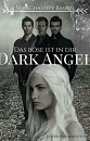 Cover: DARK ANGEL
