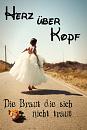 Cover: Herz über Kopf