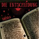 Cover: Die Entscheidung - Rewrite