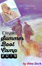 Cover: EruRi Week 2019