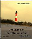 Cover: Der Sohn des Leuchtturmwärters