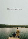 Cover: Remember