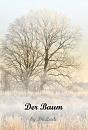Cover: Der Baum (Halloween-Special II 2019)