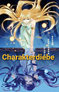 Cover: Charakterdiebe