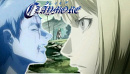 Cover: Claymore