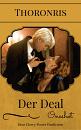 Cover: Der Deal