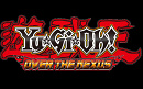 Cover: Yu-Gi-Oh! Over the Nexus