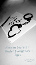Cover: Hidden Secrets