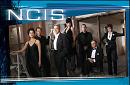 Cover: Navy CIS and CSI Miami