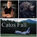 Cover: Catos Fall