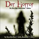 Cover: Der Horror