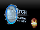 Cover: Switch: The Beginning of a Story