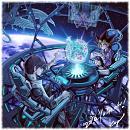 Cover: Spherium