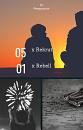 Cover: Fünfmal Rekrut, einmal Rebell