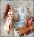 Cover: Sklavin der Lust