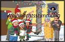 Cover: Weihnachtsstimmung