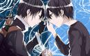 Cover: Sword Art Online