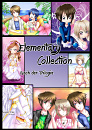 Cover: Elementary Collection