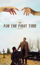 Cover: For the first time