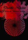 Cover: Dunkle Nächte