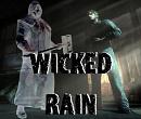Cover: Wicked Rain